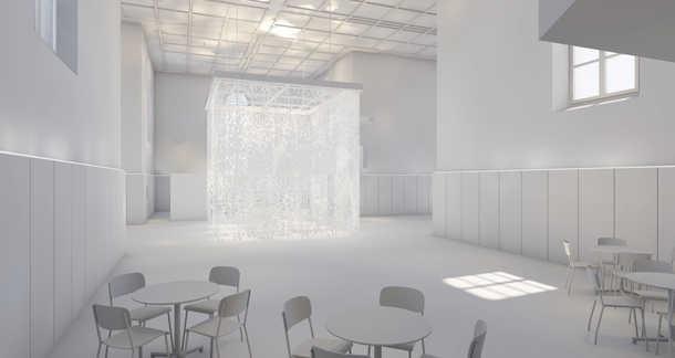 Innenarchitektur G Ttingen fein innenarchitekt nimmt beispiele wieder auf galerie beispiel business lebenslauf ideen