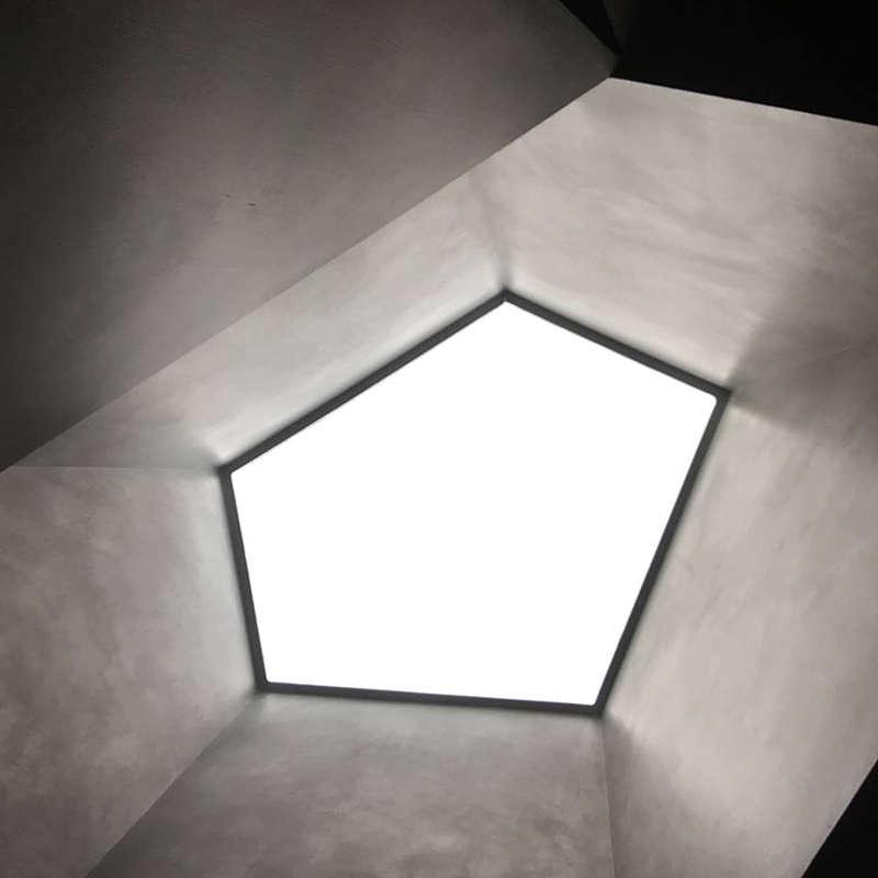 Forma architekten bauen for Studium zum architekten